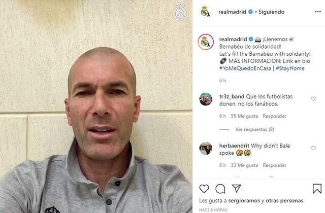 333718_Real Madrid