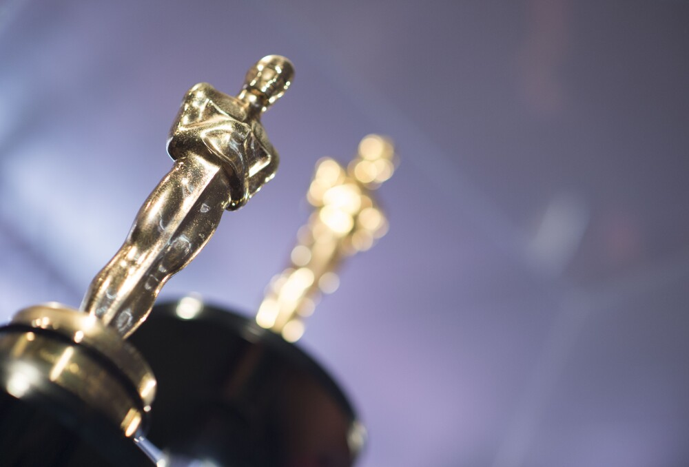 302006_Foto: Premios Oscar/AFP