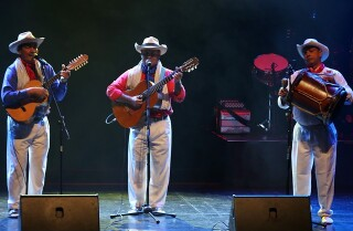 musicacolombiana_colprensa.jpg