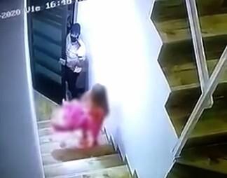 Acto sexual contra niña en Marinilla.jpg
