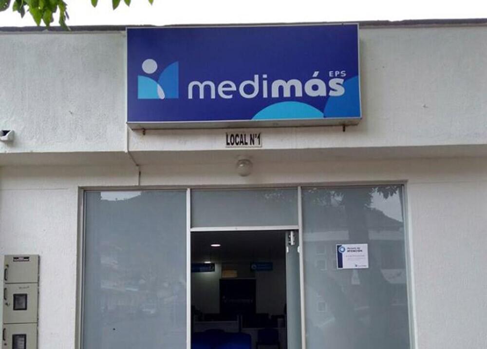 297432_medimas-sede-foto-medimas-facebook.jpg