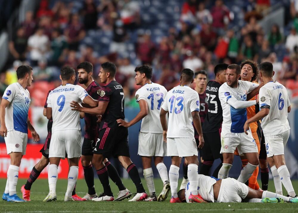 México vs Costa Rica Foto AFP.jpg