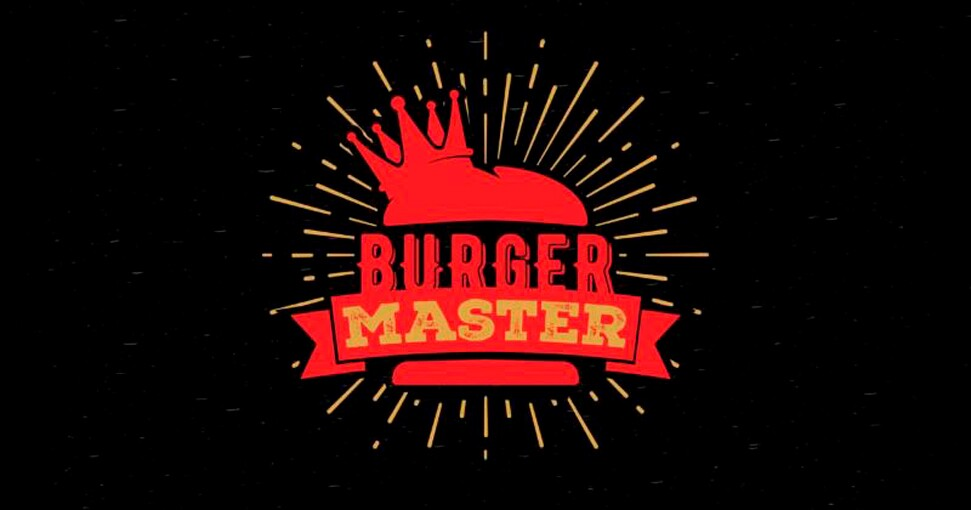 326883_burger.jpg
