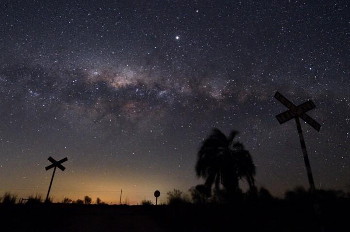estrellas -AFP.jpg