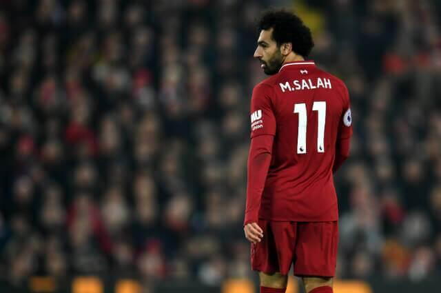 294805_Mohamed Salah