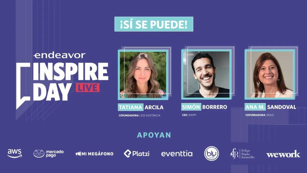 Inspire Day Live 2021.png