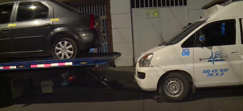 Accidente de tránsito Bogotá.PNG