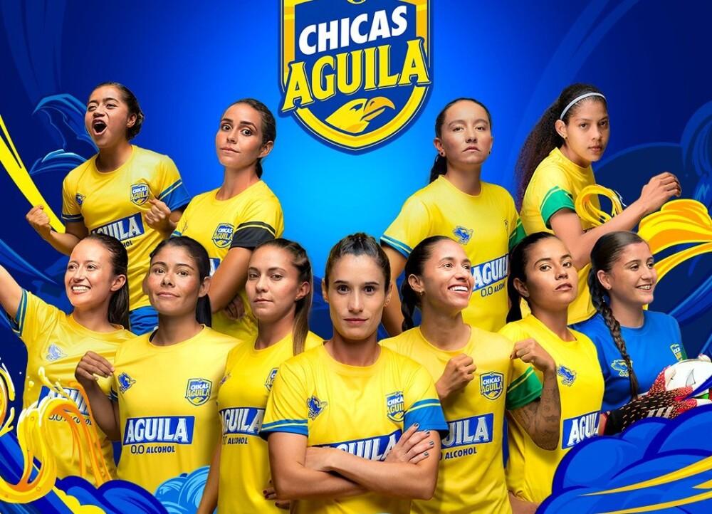 Chicas Águila.jpg