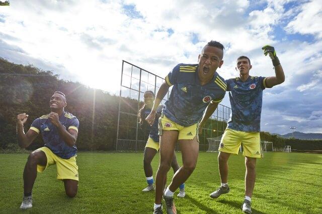 324782_Selección Colombia