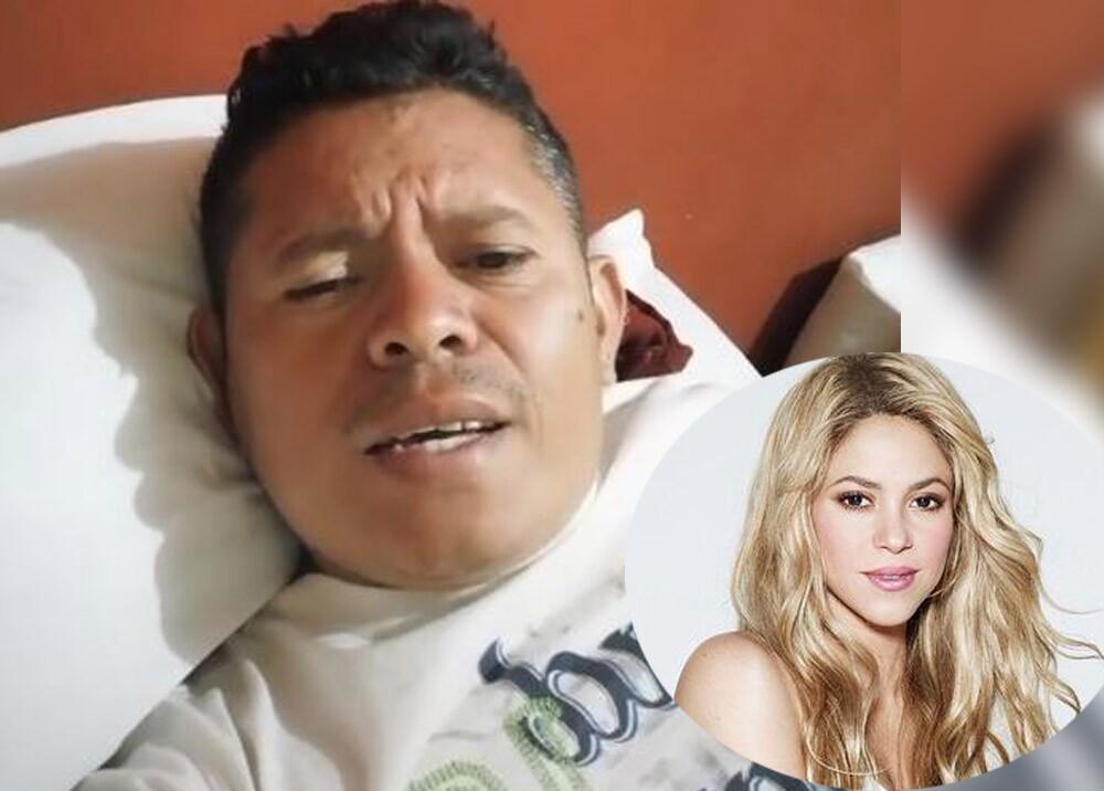 Tiktoker canta igual a Shakira.jpg