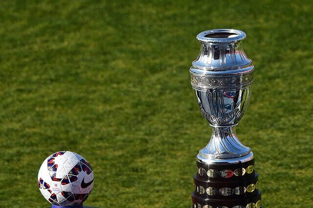 295651_trofeo_copa_america_220119_afpe.jpg