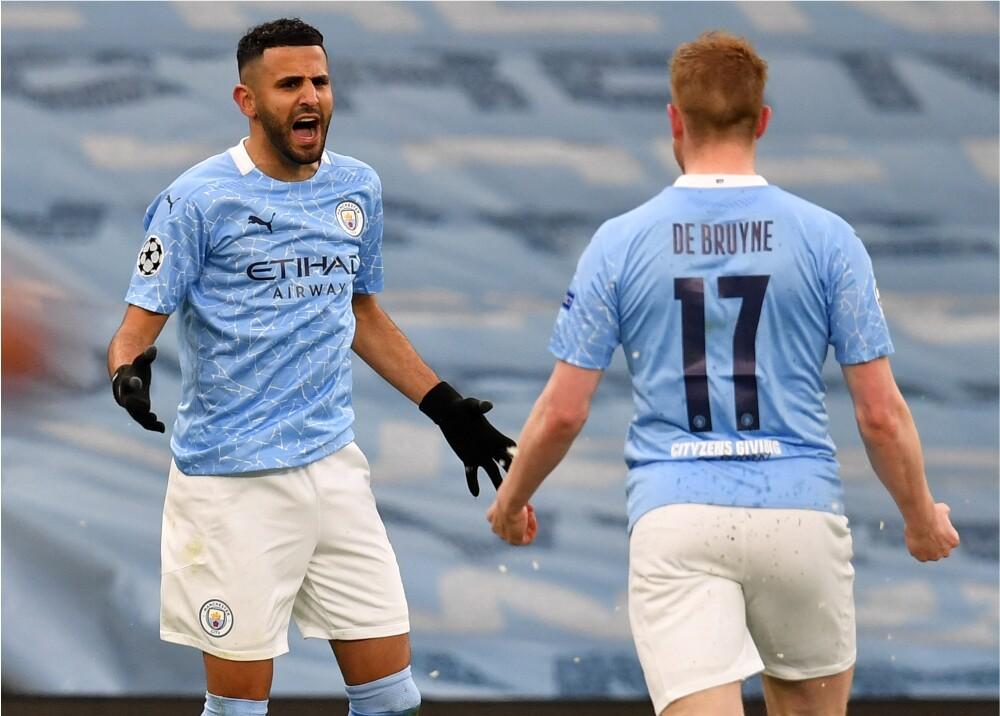 Manchester City Foto AFP (2).jpg