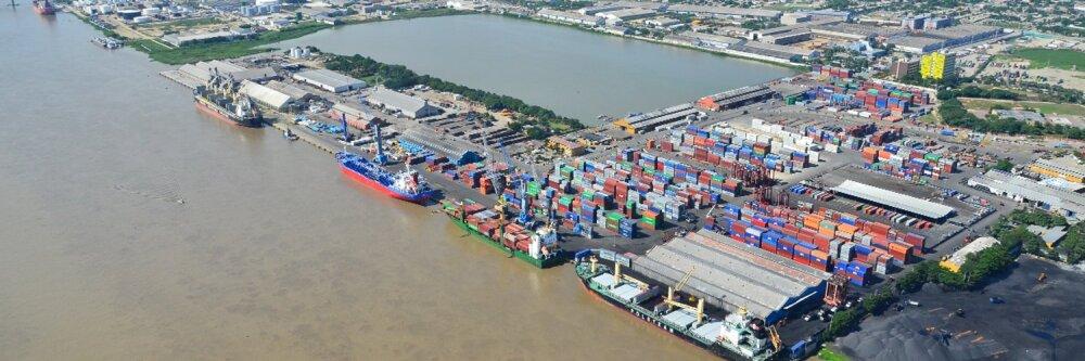 Puerto Barranquilla.jpg