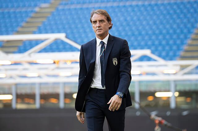 332924_Roberto Mancini