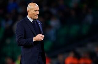 335073_Zinedine Zidane