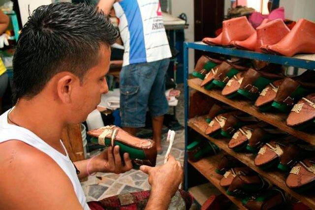 grado-formacion-calzado-y-marroquineria.jpg