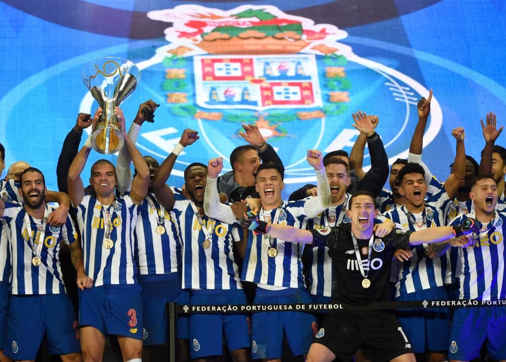 Porto_Supercopa_AFP.jpg