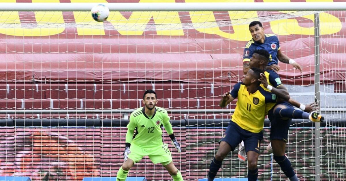 Gol Caracol y www.golcaracol.com, un éxito de audiencias en la transmisión de los juegos de Colombia