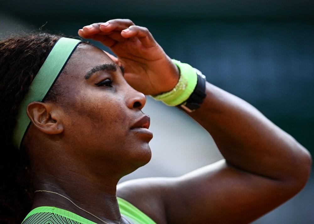Serena Williams Foto AFP.jpg