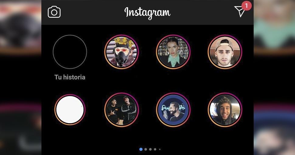 395333_instagram1.jpg