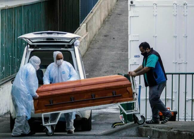 372925_muertos_por_coronavirus_en_chile_fotoafp_1.jpg