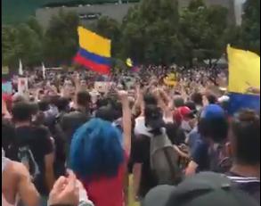 manifestantes.png