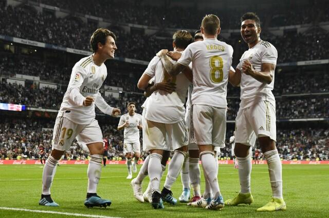 321671_Real Madrid