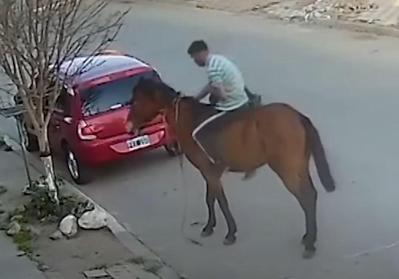 ladron a caballo.JPG