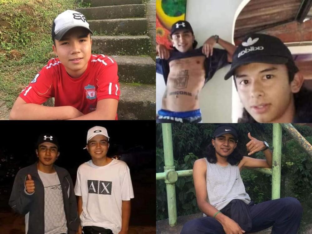 Desaparecidos en Antioquia tras salir de Anserma.jpg