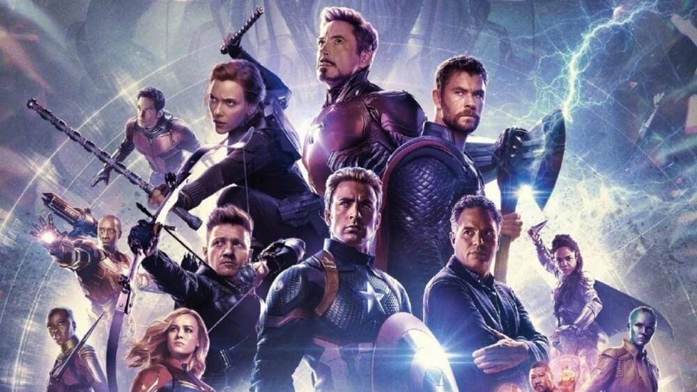 338631_avengers_endgame_marvel.jpg