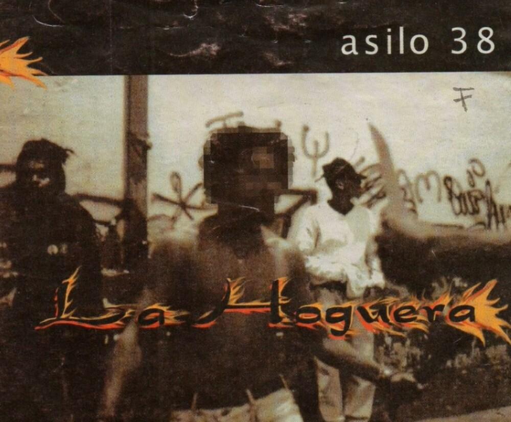 La-Hoguera-Asilo-38-Marihuana-Mama.jpg