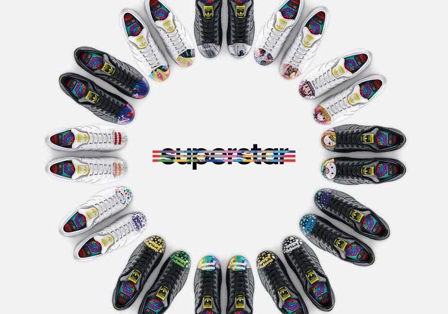 535260_adidas.jpg