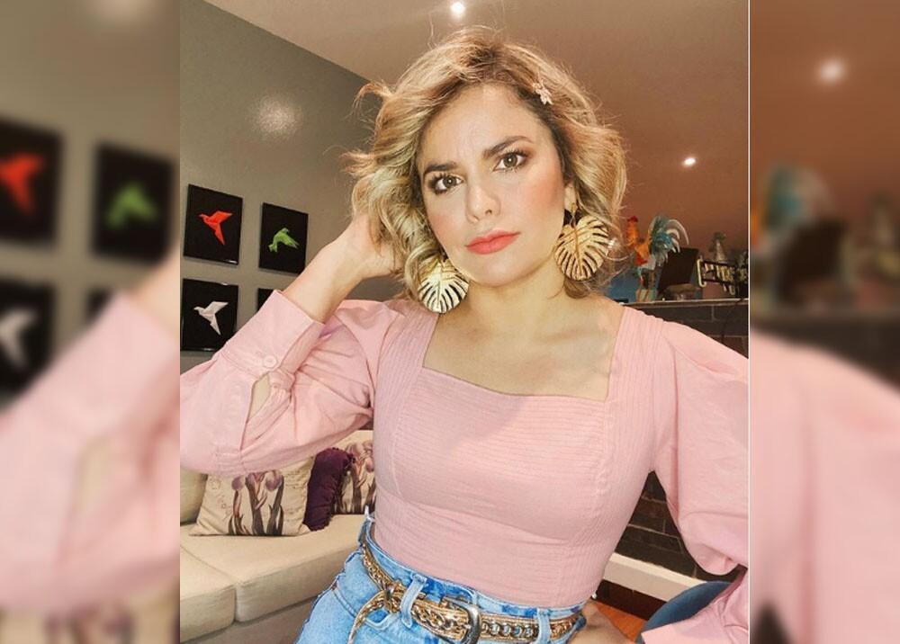 cantante adriana lucia lopez.jpg
