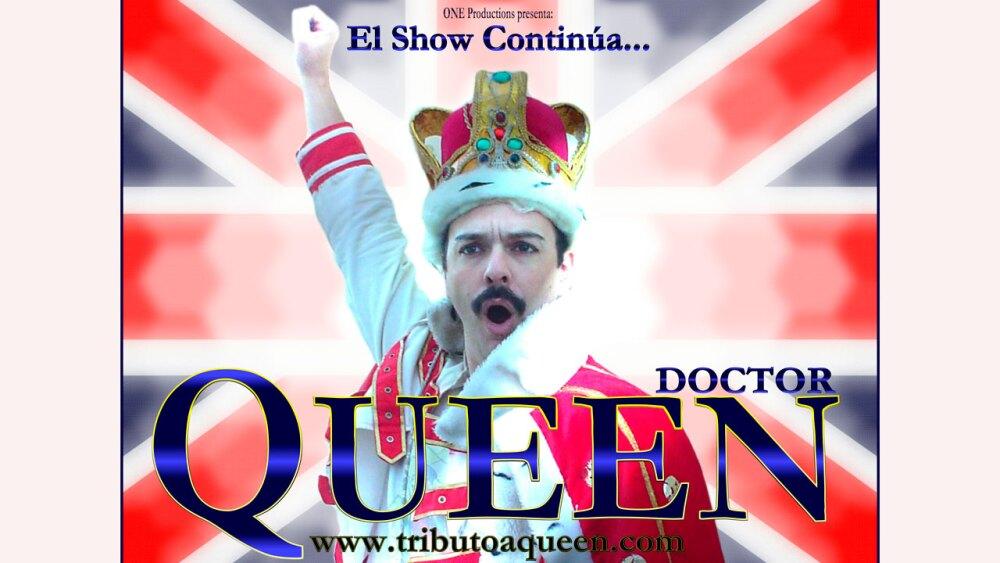 305342_queen-colombia.jpg