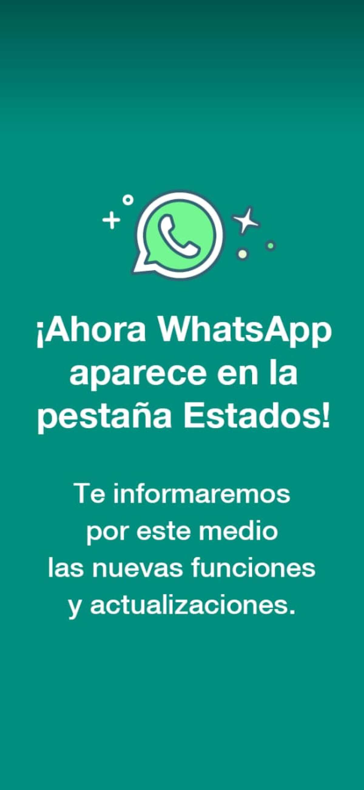 Estados de WhatsApp.jpeg