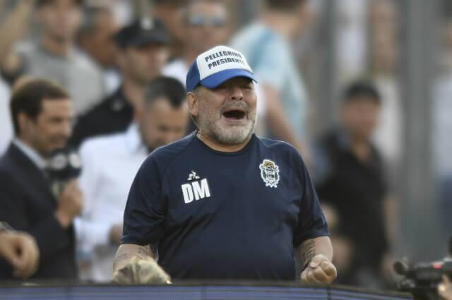 332823_Diego Maradona
