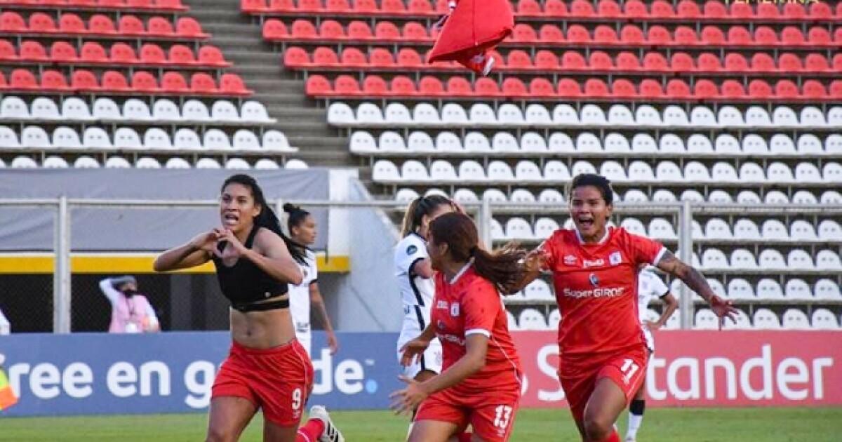 América de Cali y una cita con la historia: va por la Libertadores femenina, frente a Ferroviária
