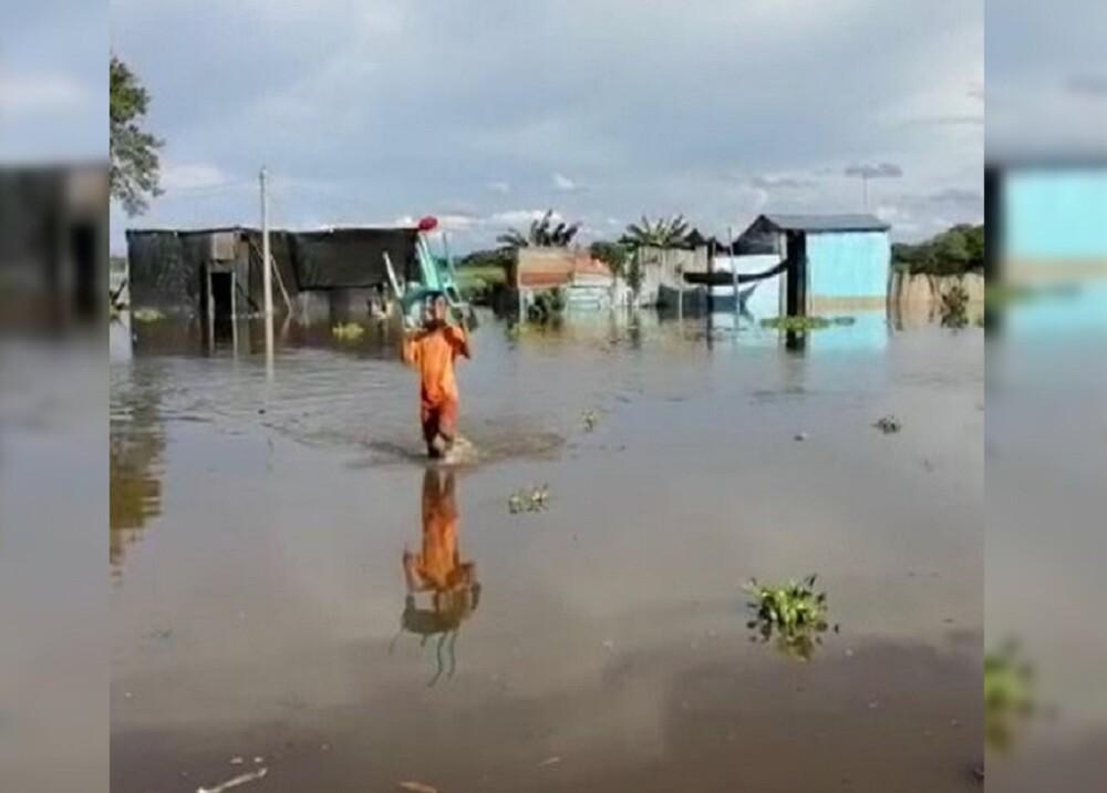 inundaciones puerto wilches.jpg
