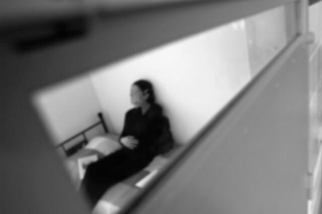 mujer-prision-referencia_afp.jpg
