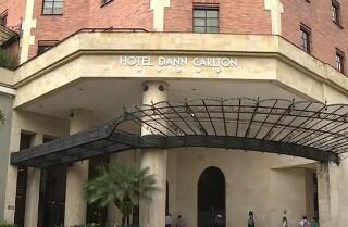 hoteles en medellin se preparan para abrir sus puertas.jpg