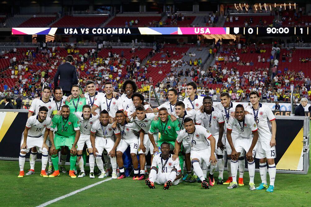 Colombia-estados-unidos-copa-américa