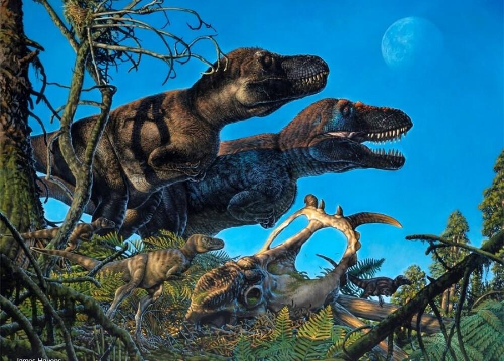 Dinosaurios referencia Foto CellPressNews.jpg
