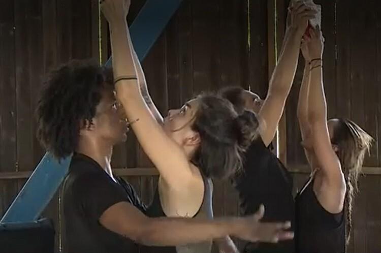 academia de danza de cartagena nominada a premio princesa de asturias.jpg
