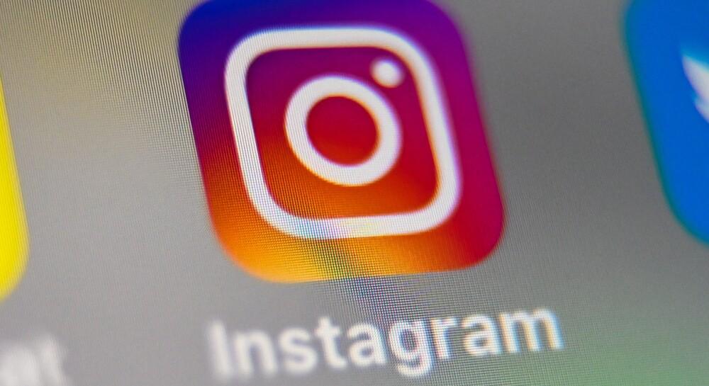 Instagram permite traducir automáticamente los textos de las historias