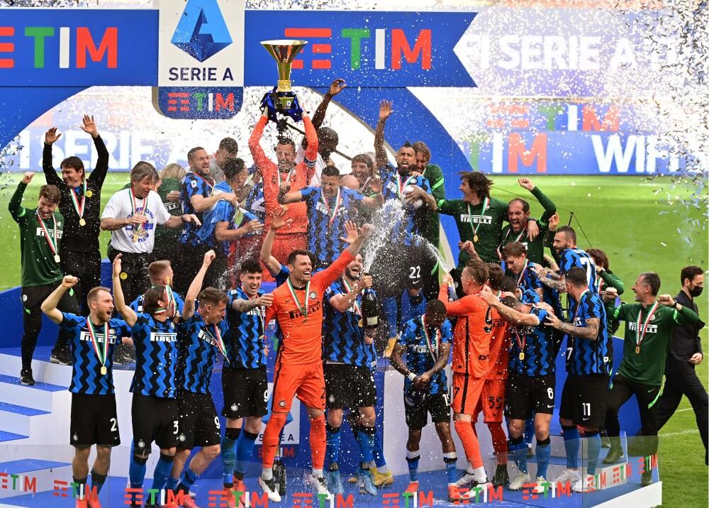 Inter de Milán Foto AFP.jpg