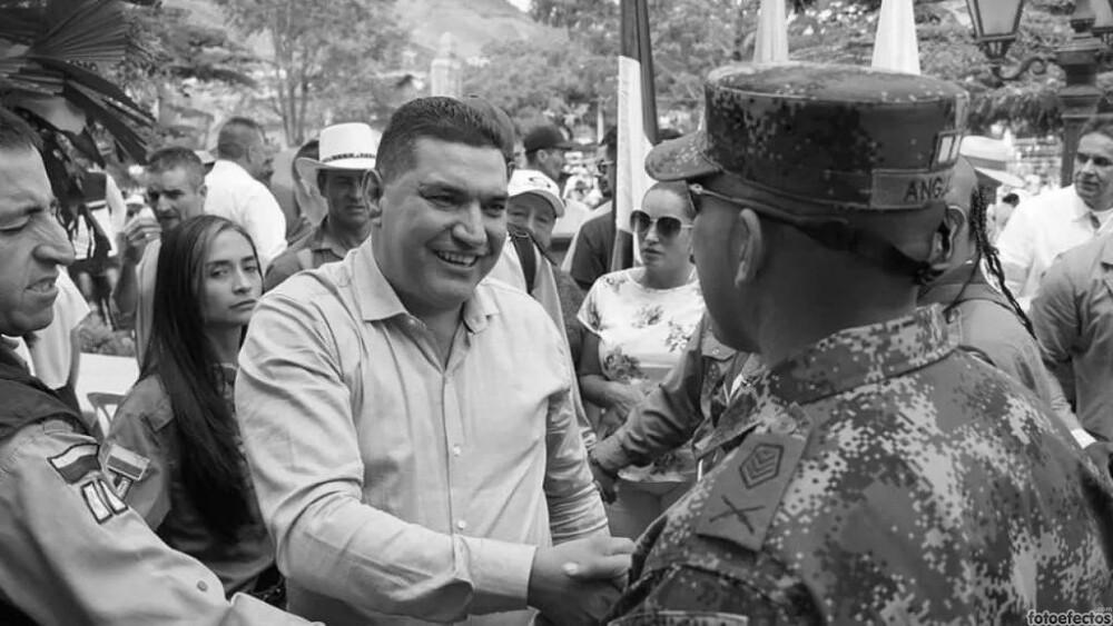 Alcalde de Urrao, Antioquia, fallecido por covid - 19.jpeg