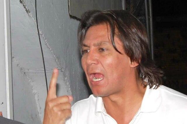 332498_Eduardo Pimentel