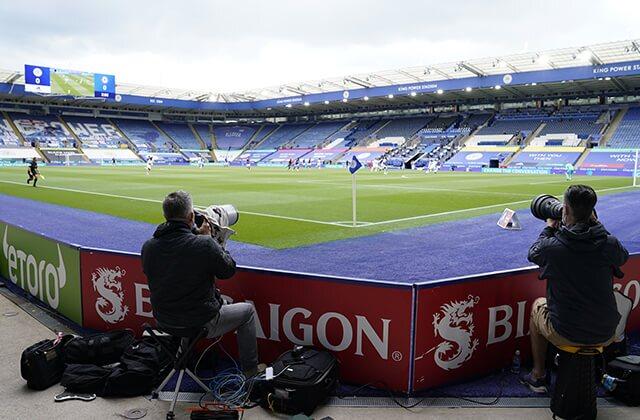 340012_Estadio del Leicester City