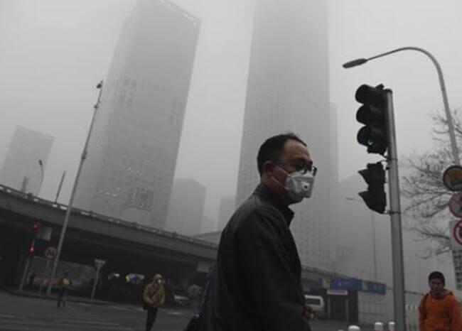 367764_119054-china_-_contaminacion_-_afp.jpg