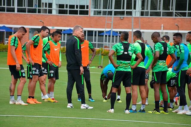 294897_entrenamientonacional271118atlnacional.com_.coe_.jpg